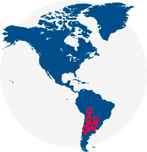 Bienvenido a la <strong>Red</strong> de <strong>Franquicias</strong> de <strong>Infonegocios</strong>.